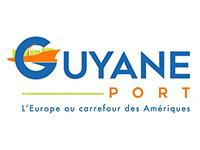 guyane-port