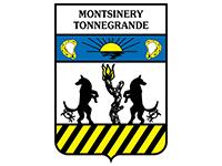 montsinery
